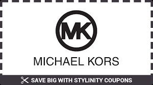 Michael Kors Coupon & Promo Codes November 2019 - 25% Off Extra 25 Off Orders Over 100 J Crew Factory Jcrew Dealhack Promo Codes Coupons Clearance Discounts Shopping Deals November 2019 Gigantic Discount Code Mint Arrow In Store Online Printable Kicks Crew Promo Codes Old Navy Credit Card Cash Advance Free Shipping Coupon 2018 Best Deals Hotels Boston Jz Beauty Mens Wearhouse Coupons Printable Coupon For J Factory Store Food Uk 9 Things You Should Know About The Honey Plugin Gigworkercom