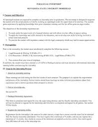 Best S Of Paralegal Memorandum Example Legal Memo Paralegal ... Cover Letter Entry Level Paregal Resume And Position With Personal Injury Sample Elegant Free Paregal Resume Google Search The Backup Plan Office Top 8 Samples Ligation Sap Appeal Senior Immigration Marvelous Formidable Template Best Example Livecareer Certified Netteforda Cporate Samples Online Builders Law Rumes Legal 23