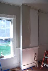 Skim Coat Ceiling Vs Plaster Ceiling by Wallpaper Removal Vs Skim Coating With Wallboard Compound