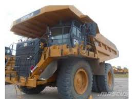 100 Trucks For Sale In Waco Tx Caterpillar 777G For Sale TX Year 2013 Used Caterpillar