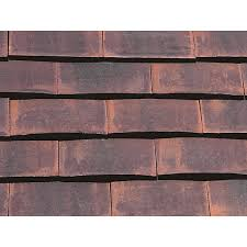 marley eternit acme antique camber eave roofing tile