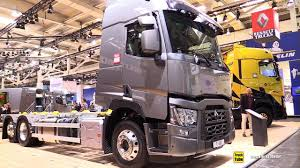 2019 Renault T460 Long Haul Truck - Exterior And Interior Walkaround ... Volvo Trucks Debuts Vnr Vnl Series To Mexican Marketplace Discover Renault T For Long Haul Transport Youtube Selfdriving Automated Could Hit The Road Sooner Than Self Long Haul Freight Services In The Us Canada Tp Trucking Truck Drivers Job Titleoverviewvaultcom Trucks Fuel And Food Stop Outback Australia Dsc 0051 Debuts New Mexico With Series Uber Is Looking Quietly Take Over Longhaul 6 Keys To Begning Your Career Lht