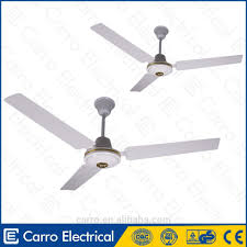 Bladeless Table Fan India by Unique Collection Of Bladeless Ceiling Fans Furniture Designs