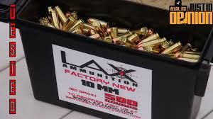 LAX 10mm Ammo: New Batch, New Test! Lax Ammunition Instagram Lists Feedolist Angelfire Ammo Coupon Code Freedom Munitions The Problem I Had Plus Discount Code 25 Off Codes Promo Oukasinfo Ignore Over Bros Black Friday And Weekend Sale Calgunsnet A Welcome New Player In Gun Food Gorilla The Truth About Guns Home Facebook Blazer Brass 380 Auto 95grain Centerfire Pistol Pack 7999 Free Sh Over Lax Com Coupon 2019 To Firing Range Premier Indoor Shooting Dell Xps 15 Chicken Shack