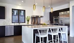 lighting cool lighting pendants for kitchen islands gallery also