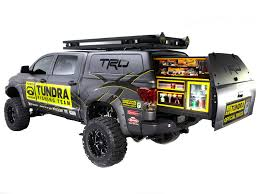 2012 Toyota Tundra Ultimate Fishing Truck 4x4 Offroad G Wallpaper ... Jual Hotwheels Toyota Offroad Truck Di Lapak Barangkeceshop Green Tree Fabrication Metal Offroad Specialist Up For Sale Ivan Ironman Stewarts 94 Ppi Trophy Toyota Truck Rear Roll Cage Diy Metal Fabrication Com 2018 New Tacoma Trd Off Road Double Cab 6 Bed V6 4x4 0713 Tundra Fiberglass One Piece Mcneil Racing Inc Ford F150 Svt Raptor Vs Pro Carstory Blog Rugged For Adventure Truckers The 2017 Is Bro We All Need Custom Hot Wheels Off Road Truck Dads Creations Going Viking In Iceland With An Arctic Trucks Hilux At38