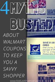 Best 25+ Walmart Logo Ideas On Pinterest | Funny Dad Hats, Walmart ... 18 Best Two Men And A Truck Images On Pinterest Truck Columbia Sc Best Resource Naughty Coupon Booklet Million Printables Coupons Autoette Unusual Old Car Ads Rare Brands Cars Campfire Feast Dinner For 2 Just 43 Black Angus Two Men And Truck Home Facebook 1916 S Gilbert Rd Mesa Az 85204 Ypcom Utah Lagoon Deals And Discntscoupons 4 Austin A 27 Photos 42 Reviews Movers 90 Off Ebay Promo Codes 2018 1 Cash Back Truckpolk