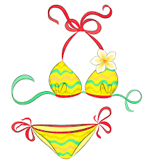 Swimsuit Clipart Free Download Clip Art Free Clip Art