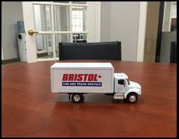 Bristol Car And Truck Rentals - Opening Hours - 8865 George Bolton ... 8 Tips For Parking And Backing Up A Moving Truck Insider Rental Baltimore Md Uhaul Van Montoursinfo Budget Reviews Bristol Car And Rentals Opening Hours 8865 George Bolton Train Goes Over Bridge With Penske Stuck Underneath Youtube Jamieson 65 Ingersoll Rd 394 Best On The Road Images On Pinterest The Road Trucks Rent Wikipedia Discount Canada How To Get Better Deal Simple Trick 10 Foot Couch Sofa Set