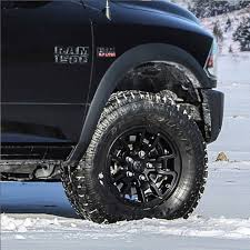 2017 Ram 1500 Rebel Black - Limited Edition Truck Dub Wheels Buy Alloy Steel Rims Car Truck Suv Onlywheels Xd Series Xd779 Badlands Gmc Sierra 1500 Custom Rim And Tire Packages 20 Inch Cheap Glamis By Black Rhino Go Dark With Nissan Titan Midnight Edition On Discounted Hd Spinout In 19 22in Order Online Modern Ar767 Mo978 Razor Wheel Color Dos Donts Wheelkraft For Jeep Wrangler New Models 2019 20