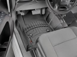 2019 GMC Sierra 1500 Limited | AVM HD Floor Mats - Heavy Duty ... 2011 Gmc Sierra Floor Mats 1500 Road 2018 Denali Avm Hd Heavy Aftermarket Liners Page 8 42018 Silverado Chevrolet Rubber Oem Michigan Sportsman 12016 F250 F350 Super Duty Supercrew Weathertech Digital Fit Amazoncom Husky Front 2nd Seat Fits 1618 Best Plasticolor For 2015 Ram Truck Cheap Price 072013 Rear Xact Contour Used And Carpets For Sale 3 Mat Replacement Parts Yukon Allweather