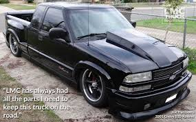 2001 Chevrolet S10 Xtreme - Joe Harrison III | Pinterest | Slammed ... Used Chevrolet 0s15sonoma Parts Chevrolet 2000 S10 Ls 2dr 4wd Ext Cab Short Bed G19 Big A Junkyard Engine Trompa De S10 Completa Sirve Del 83 Al 89 1998 Cars Trucks Midway U Pull Small Block Video 1998chevrolets10fucell Hot Rod Network 1988 Pickup 14 Mile Drag Racing Timeslip Specs 060 1997 Chevy Parts Gndale Auto 1993 Pickup Exhaust Manifold Very Good 222352 32701267 Chevy Buildup Down Low Dime Photo Image Gallery Bnblack18t 1991 Regular Specs Photos