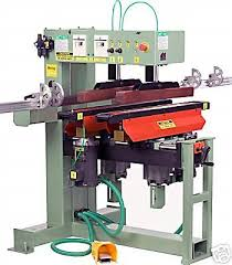 Woodworking Machine In South Africa by Woodworking Machinery Ebay With Amazing Picture In South Africa