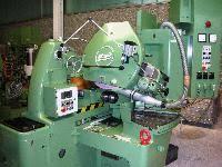 wood shaving machine manufacturers suppliers u0026 exporters in india