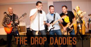 1979 Smashing Pumpkins by Music U2013 The Drop Daddies