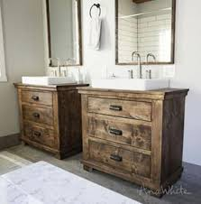 Cool 45 Lovely Diy Bathroom Vanity Makeover Ideas. #bathroomdiyideas ... Bathroom Vanity Makeover A Simple Affordable Update Indoor Diy Best Pating Cabinets On Interior Design Ideas With How To Small Remodel On A Budget Fiberglass Shower Lovable Diy Architectural 45 Lovely Choosing The Right For Complete Singh 7 Makeovers Home Sweet Home Outstanding Light Cover San Menards Black Real Bar And Bistro Sink Pictures Competion Pics Bathrooms Spaces Decor Online Serfcityus