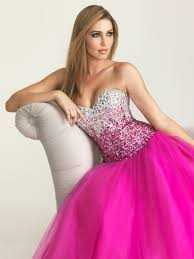prom dresses fashion party prom dresses online blog page 4
