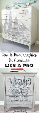 Simple Furniture Painting Ideas Techniques 51 On At Home Date With