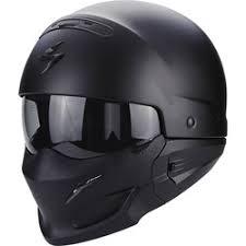 casque moto scorpion casque modulable scorpion casque de
