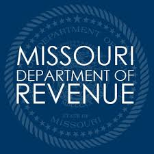 bureau call center missouri department of revenue on not only has our