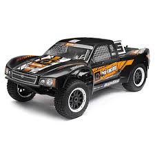 BAJA 5SC RTR (MAT BLACK) Savage Flux Xl 6s W 24ghz Radio System Rtr 18 Scale 4wd 12mm Hex 110 Short Course Truck Tires For Rc Traxxas Slash Hpi Hpi Baja 5sc 26cc 15 Petrol Car Slash Electric 2wd Red By Traxxas 4pcs Tire Set Wheel Hub For Hsp Racing Blitz Flux Product Of The Week Baja Mat Black Cars Trucks Hobby Recreation Products Jumpshot Sc Hobbies And Rim 902 00129504 Ebay Brushless 3s Lipo Boxed Rc