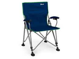 Bertoni Aviator Blue Camping Chair - DAN206 Artifact Baby Rocking Chair Rdg Display For Htc Desire 728 Complete Folder Lcd Price In India Htc The Boss Chair Queta Colony Office Dealers Nagpur High Back Folding Chairs Concepts By Eric Sia At Coroflotcom Adirondack Town Country Universal Phone Stand Holder Bracket Mount Iphone 6 Samsung Galaxy Lg Smartphone Black Accsories Best Online Jumia Kenya Kmanseldbaaicwheelirwithdetachablefootrests Replacement Parts 28 Images Zero Gravity Musical No 4 Installation Andreea Talpeanu Saatchi Art