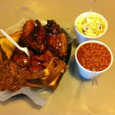 The Shed Hwy 53 Gulfport Ms by Anjac U0027s Barbeque Closed 23 Reviews Barbeque 34a 29th St