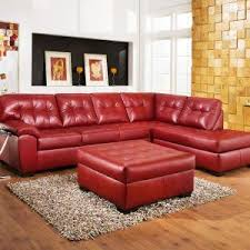 best 25 red sectional sofa ideas on pinterest red living room