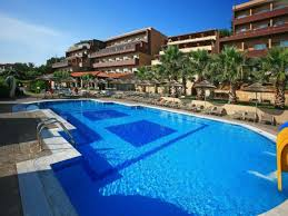 hotels in crete greece 2016
