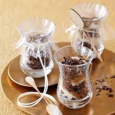 chai trinkschokolade