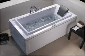 Home Depot Bootzcast Bathtub by Furniture Home Modern Kohler Levity 59625 In W X 62 H Frameless