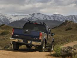 2018 Nissan Frontier Pickup Truck Lease Offers - Car Lease CLO 2018 Ram 1500 Special Lease Fancing Deals Nj 07446 Gorgeous Mercedes Pickup On The Way Uk Car Lease Pcp Pch Deals Leasebusters Canadas 1 Takeover Pioneers 2015 Ford F150 A New Chevy Silverado Lt All Star Edition For Just 277 Per The Brandnew Mitsubishi L200 Leasing Jegscom Automotive News 56 Gets New Life Rent Or Lease 2014 E450 Cutaway Econoline Van Visa Truck Rentals Ram Pickup Offers Car Clo Toyota Tacoma Check Out Our Great Offers 2017 Silverado