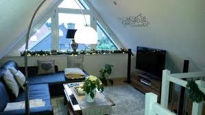 zweifamilienhaus in 48683 ahaus mit 222m günstig kaufen