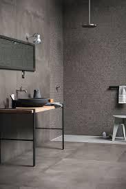 concrete tiles texture bathroom flooring furniture pros and cons