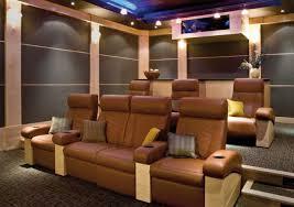 cinema siege votre cinéma sièges cinéma