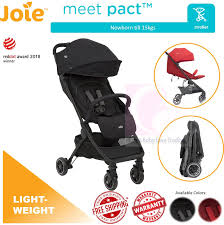 Joie Pact Compact Travel Baby Stroller With Carrying Bag ... Cheap Bean Bag Pillow Small Find Volume 24 Issue 3 Wwwtharvestbeanorg March 2018 Page Red Cout Png Clipart Images Pngfuel Joie Pact Compact Travel Baby Stroller With Carrying Camellia Brand Kidney Beans Dry 1 Pound Bag Soya Beans Stock Photo Image Of Close White Pulses 22568264 Stages Isofix Gemm Bundle Cranberry 50 Pictures Hd Download Authentic Images On Eyeem Lounge In Style These Diy Bags Our Most Popular Thanksgiving Recipe For 2 Years Running Opal Accent Chair Cranberry Products Barrel Chair Sustainability Film Shell Global