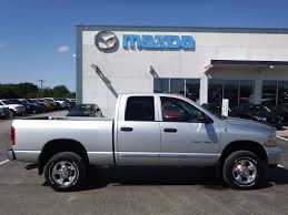 2005 Dodge Ram 2500 Truck For Sale Nationwide - Autotrader 10 Vintage Pickups Under 12000 The Drive Semi Trucks Used For Sale Sales Of Class 8 Rise 16 In November Transport Topics Sold 2010 Toyota Tundra 4wd Truck Custom Lifted Crew Cab Pickup Trucks Retain Value Better Than Other Cars Newsday Ram Dump 2019 20 Top Car Models Campers 102 Rv Trader Schneider Has Over 400 On Clearance Visit Our Us Truck Fuel Efficiency Standards Costs And Benefits Compared Honda Elk Grove New Specs And Price 2018 Nissan Frontier Midnight Edition Review Lipstick On A Going Tips For Buying A Preowned Camper