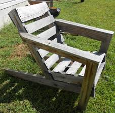 Pallet Adirondack Chair Plans by The Best Free Shipping Pallet Chair Plans On The Internet Feltmagnet