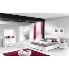 chambre adulte cdiscount chambre adulte design pas cher 8 ttes de lit dco faire pour pas
