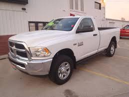 2009 Dodge Ram 1500 SLT REG CAB - Stock # 515786 - Altoona, IA