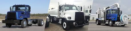 Freightliner 108SD Truck | Severe Duty Trucks | Heavy Duty Truck ... Tsi Truck Sales Used Heavy Duty Intertional Trucks For Sale In Jasper In Ruxer Top Llc For By Owner Bestluxurycarsus Volvo Trucks Sale Commercial 888 8597188 Youtube Et1 Electric From Thor Aims To Go On Before Tesla 2012 Freightliner Scadia Heavy Duty Truck For Sale 1444 Lvo Sleepers Fl Semi Flattens Car House New Big Rigs From Pap Kenworth Truckingdepot Euro Simulator 2 Cargo Collection Excalibur