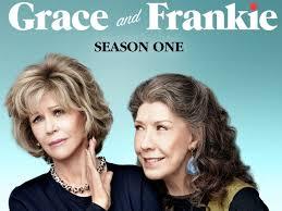 Hit The Floor Full Episodes Season 1 by Amazon Com Grace And Frankie Season 1 Tim Kirkby Jeff Freilich