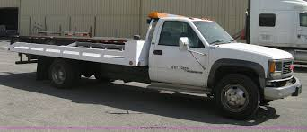 1994 Chevrolet Silverado 3500HD Rollback Truck | Item H6352 ... A View From The Edge You Are Never Going To Believe This Ddee Sun On Twitter Tow Truck Is Pulling White Jeep Out Of 1990 Gmc Topkick 7000 Service Item Dq9237 Sold Ma Evelin Towing In Garland Professional Fleet Services Expert And Fleet Repair Rjs Roadside Service Riverside Photos Truck Stuff Wichita Productscustomization Bed Ax9860 April 30 Vehicles Eq 01979 2004 Chevrolet Silverado 3500 Dump H5303 Ford F600 Lakewood Wa 115790972 Cmialucktradercom