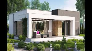 100 Small Beautiful Houses A Modern Apartment 86 M With Large Kitchen House Design