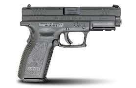 3 Must Have Features For The Best Home Defense Guns - 24/7 Home Security Arma15 Installed In Truck Under Rear Seat Ar15 M4 Locking Mount F150 5 Great Guns Defend And Carry How To Draw A 9mm Gun 6 Steps With Pictures Wikihow Our Reviews Steyr Scout Rifle Review Is It The Best Truck Gun Ever The Immoral Minority Most Comprehensive Study Over 20 Years Chevy Back Of Kit For Ar Mount Gmount Pin By Wyatt Grohler On Pinterest Ar Pistol Ar15 Texas Style Rack Youtube Safe Safes Bunker Best Of Window Beautiful Kurin Overhead Your Rugged Gear Review