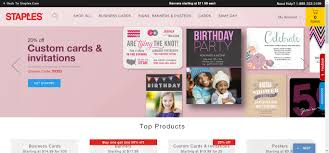 Shindigz Banner Coupon Code August 2018 : Staples Coupons ...