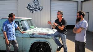 Fast N' Loud: Season Season 3, Episode 5 - Dodge Hodge Podge Part 2 ... Our Daily Post From The Emerald Coast Hodge Podge Of Pictures Urban Tasure Hunting At The Cleveland Flea Header Hpodge July 2 La Car Spotting Missionaries And Neighbors Mission In Kenya Roxys Grilled Cheese Says Goodbye Exit Interview Fn Dish Food Bus Pictures Road Trips 507 Food Truck Lobster Roles And A Park Dicated To Foodtruck Owner Chris Hodgson Opening Brickandmortar Hodges Podges Lunch Rush Atlantic Station Youtube About Us Hpodge We Pick It Up Store Haul Or Reuse Backyard Song Phineas Ferb Wiki Fandom Powered