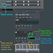 How To Layer Hip Hop Drums In FL Studio