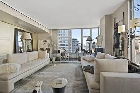 100 Elegant Apartment In Manhattan KeriBrownHomes