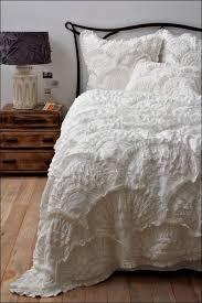 Belk Biltmore Bedding by Belk Biltmore Comforters Full Size Of Belks Chenille Bedspreads